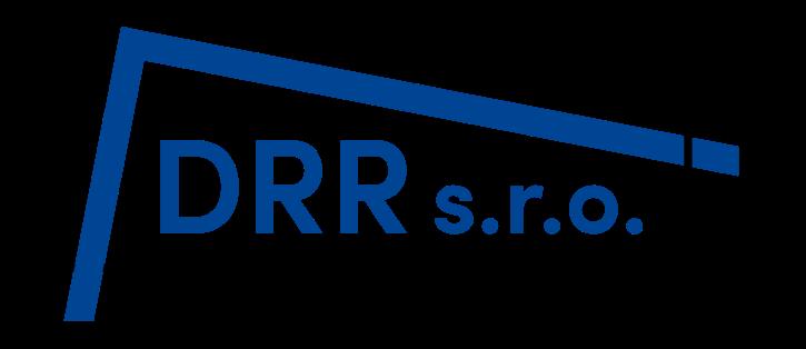 DRR s.r.o.